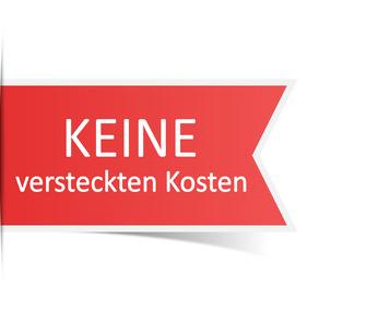 Schlüsselnotdienst in Lünen